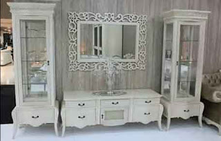 idejati furniture homepage - aneka mebel kayu asli jepara