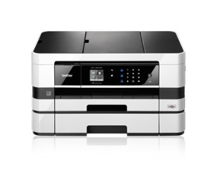 brother-mfc-j4610dw-driver-printer