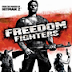 Full Free Download Freedom Fighters