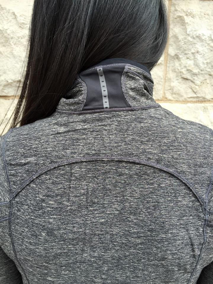 lululemon pace-pusher-half-zip