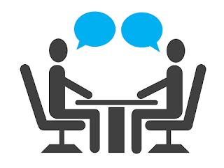Consejos para enfrentarse a una entrevista de trabajo