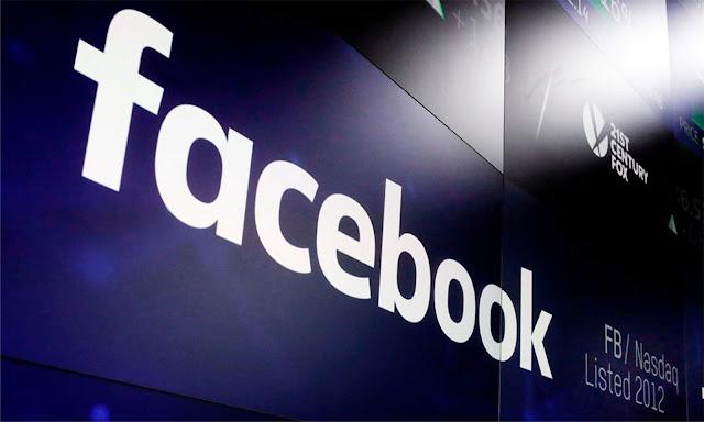 Tahukah Kamu, Whatsapp Dan Instagram Adalah Anak Facebook!