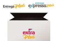 Programa Clube Extra Plus Extra.com.br