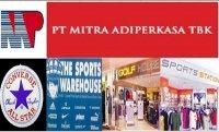 http://jobsinpt.blogspot.com/2012/03/pt-mitra-adiperkasa-tbk-vacancies-march.html