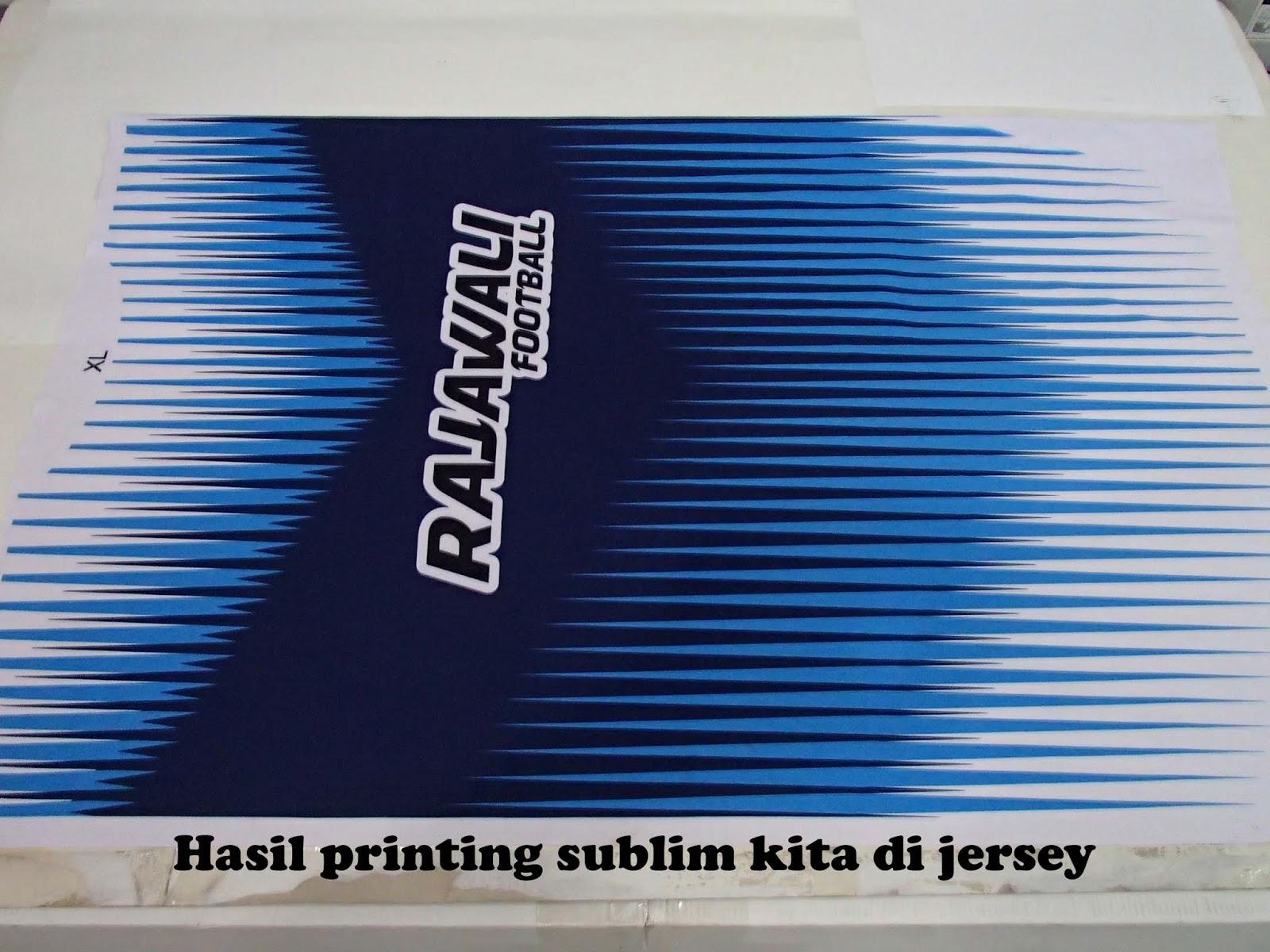 Digital transfer paper-4200