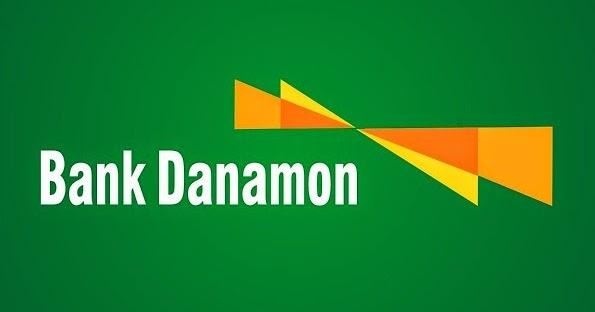 Kode Bank Danamon 011 Dalam Jaringan Atm Alto