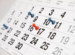 http://syarefdina.blogspot.com/2016/06/kalender-pendidikan-tahun-pelajaran.html