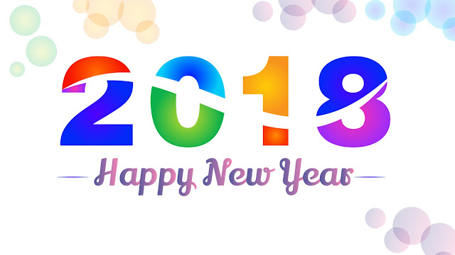 http://www.happynewyear2018quotes.com/