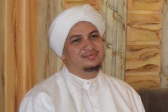 Fiqih Sirah Syekh Muhammad Said Ramadlan Al-Buthi bagian 24 | Baitullah