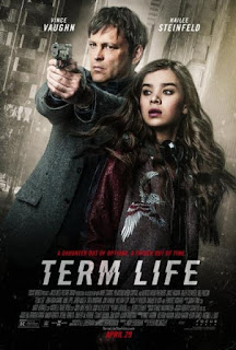 Download Film Term Life (2016) WEB-DL Sub Indonesia