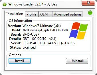 Windows.Loader.v2.1.4-Daz Keygen