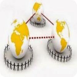 قائمة بافضل 400 دليل مواقع اجنبية بوسم دوفلو dofollow