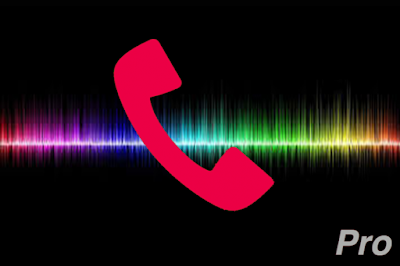تحميل برنامج تسجيل المكالمات سامسونج, برنامج تسجيل المكالمات للاندرويد مخفي, تطبيق Automatic Call Recorder Pro, افضل برنامج تسجيل مكالمات مخفي, برنامج تسجيل المكالمات للاندرويد apkتحميل برنامج تسجيل المكالمات سامسونج, برنامج تسجيل المكالمات للاندرويد مخفي, تطبيق Automatic Call Recorder Pro, افضل برنامج تسجيل مكالمات مخفي, برنامج تسجيل المكالمات للاندرويد apk