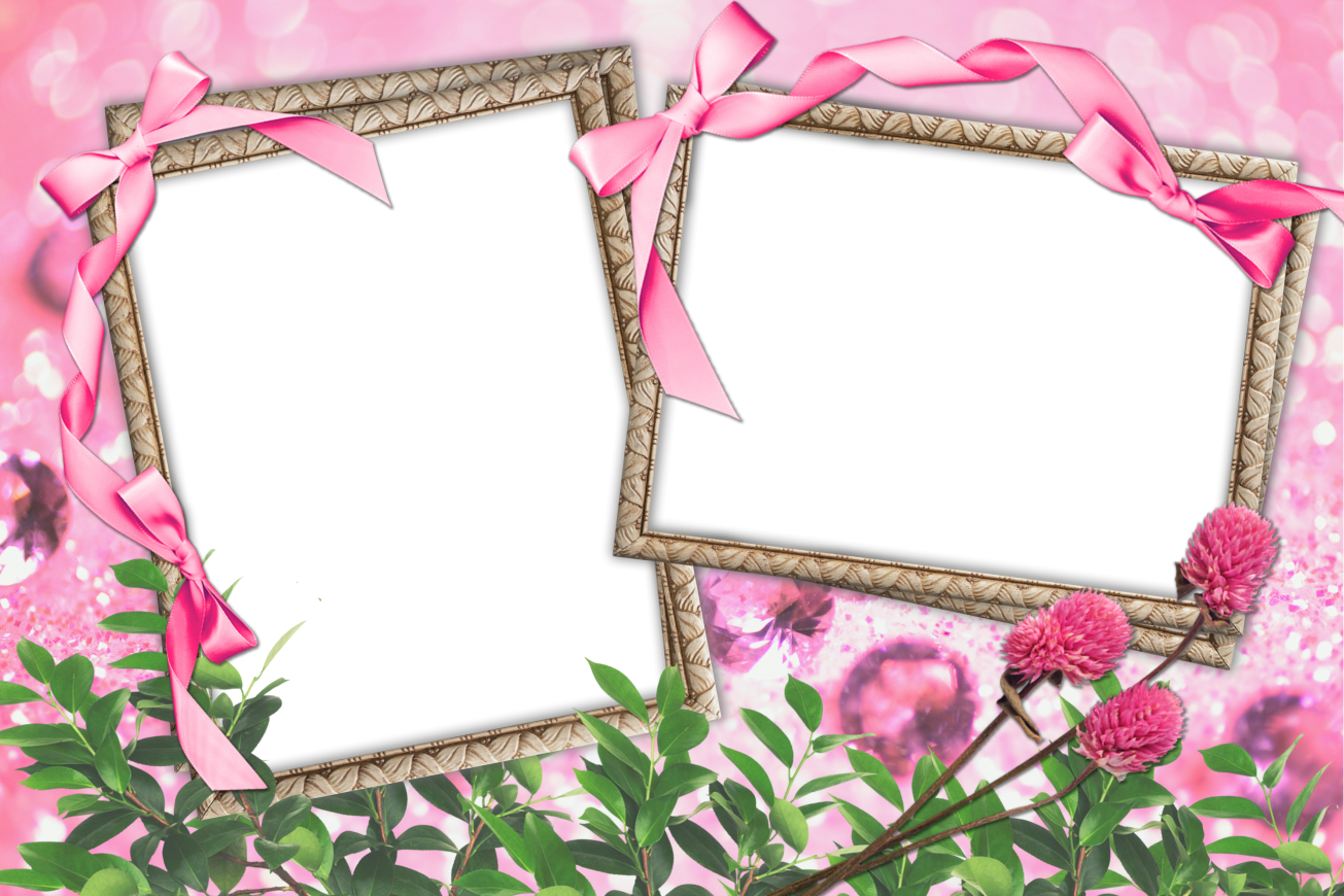 photo frame png for couples image editing luckystudio4u. Black Bedroom Furniture Sets. Home Design Ideas