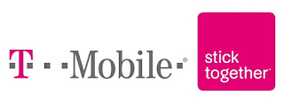 T Mobile Customer Services Number USA