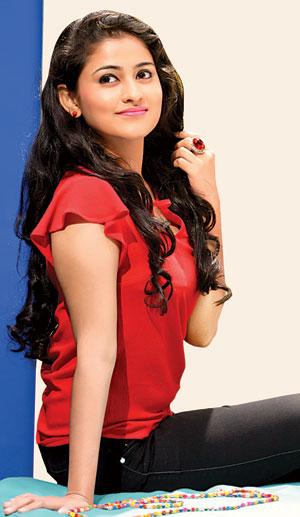 Maneesha Chanchala, Sri Lankan Acress, Actress, Gossip,
