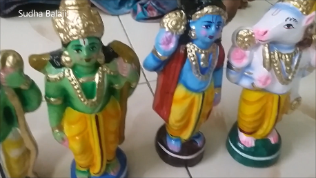 Dasavatharam-list-for-golu-1ai.png