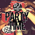 Dj Varilson Mix - Party Time (Hiphop Set) [Download]