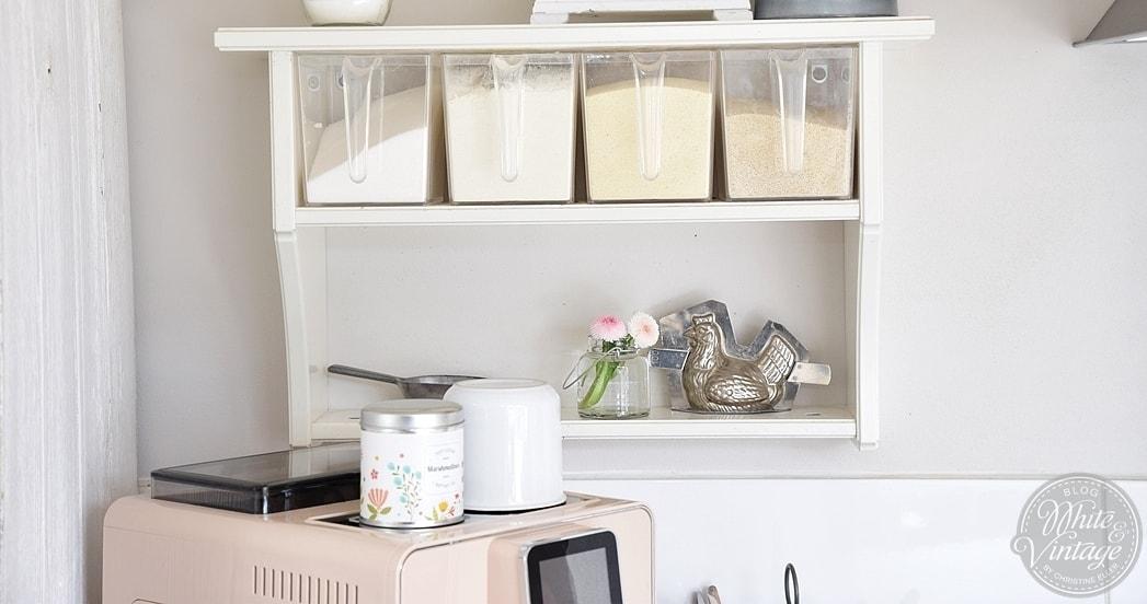 Ikea Küche Erfahrungsbericht