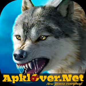 The Wolf MOD APK Unlimited Money