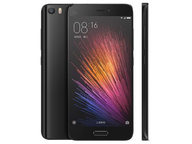 cheap Xiaomi Mi5, Xiaomi Mi5 murah, Carousell, byrawlins, Rawlins GLAM, Xiaomi Mi5