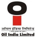 Apply online Chemist Vacancy in oil india limited  Recruitment 2014