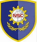 Info Pendaftaran Mahasiswa Baru ( Politeknik-NSC-Surabaya )
