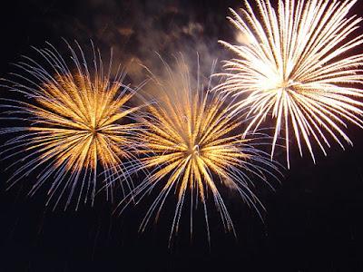 bratislava-new-year-fireworks