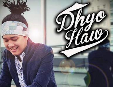 Download Koleksi Lagu Mp3 Dhyo Haw Full Album