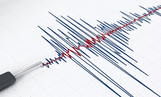A-new-earthquake-strikes-eastern-Turkey