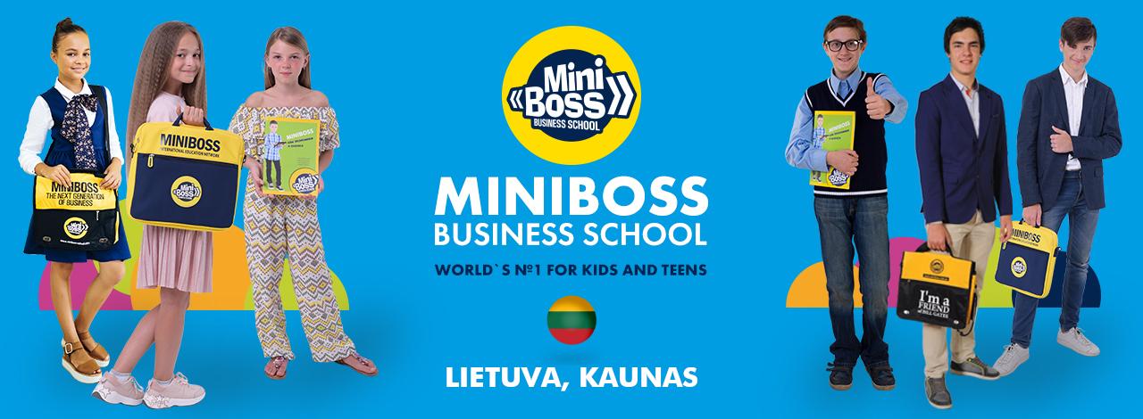 http://lietuva.miniboss-school.com/