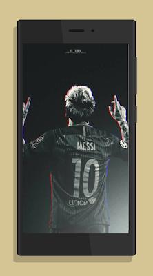 Splashscreen Lionel Messi Andromax A / E2 , splashscreen andromax a , splashscreen andromax e2 , splashscreen.ga