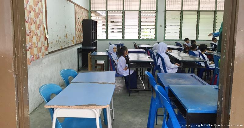 kedudukan_lencana_pelajar_Sekolah_di_Selangor_kuala_lumpur