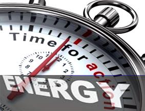 cara-alami-meningkatkan-energi-dan-stamina-daya-tahan-tubuh-setiap-waktu