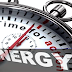 cara alami meningkatkan energi dan stamina daya tahan tubuh setiap waktu