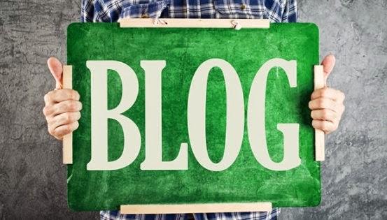 vantagens ter um blog na loja virtual mais tráfego