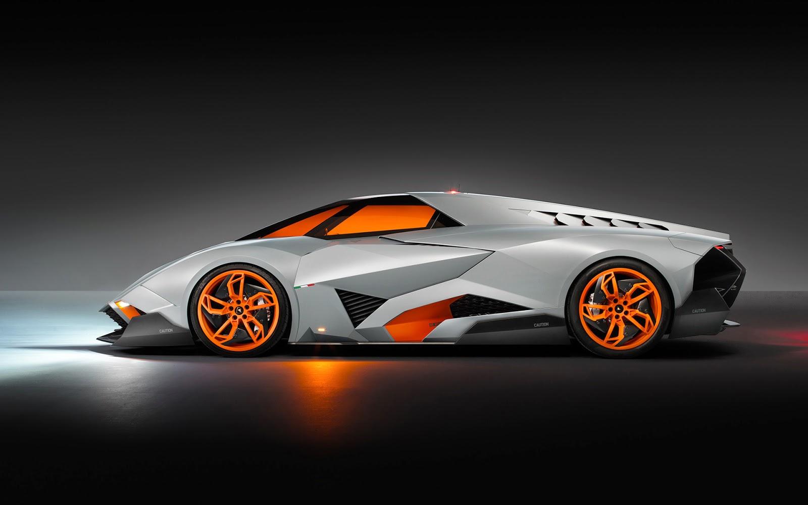 Allinallwalls Car Wallpapers 2014 Iphone Car Fast Cool Cars