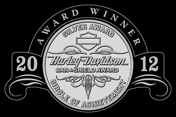 Harley Davidson Logo Outline Stencil Harley-davidson earned the