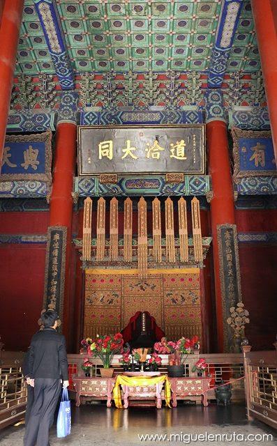 Dacheng-Hall-Templo-Confucio