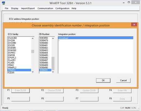 Winkfp windows 7