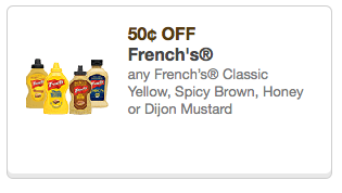 http://www.frenchs.com/coupons/