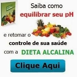 dietaalcalina250250 - COMO FORTALECER O SISTEMA IMUNOLÓGICO SEM GASTAR MUITO?