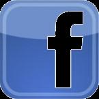 Costellazioni Familiari Anima Facebook