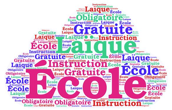http://ticsenfle.blogspot.com.es/2014/06/systeme-scolaire-en-bref-activite-cest.html