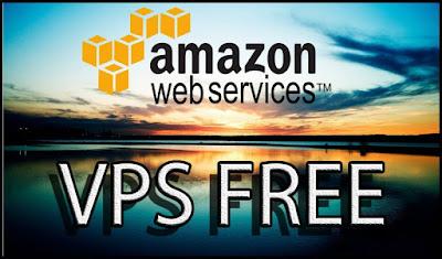 شرح فيديو عمل vps او rdp مجانا وبين جديد امازون فى بى اس مجانا BIN amzon vps  02/8/2020