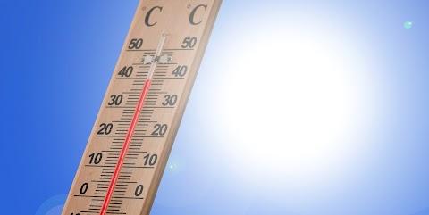 Cara Mencegah Hipotermia Saat Naik Gunung