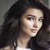 Liza Soberano's Dad : Join Binibining Pilipinas!