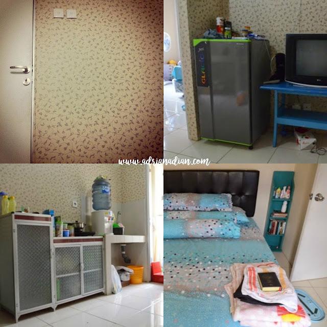 http://www.adrianadian.com/2016/04/pindah-dari-apartemen.html