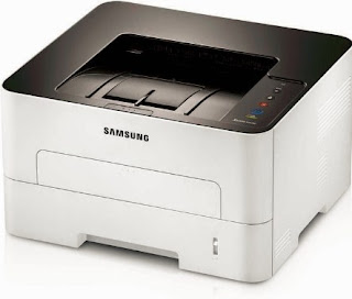 Samsung Xpress M2825DW Driver Download for Windows