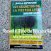 Los secretos de la fotografía Guía de campo (reseña)